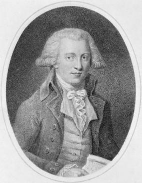 Samuel Hearne (1796).