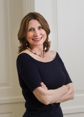Christina Hoff Sommers, 2009
