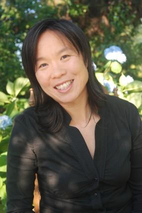 Larissa Lai