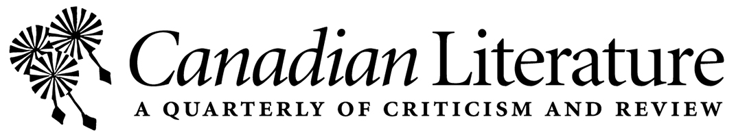 Canadian Literature  A Quarterly of Criticism and Review The Association of Magazine Media     equity is closer than ever in Canadian review culture  though barriers  remain for women authors  The choices editors and reviewers make matter  deeply