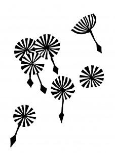 Web_Image_Kuthan Seeds - mutiple right