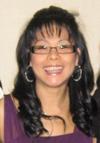 Donna Chin
