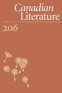 cover206
