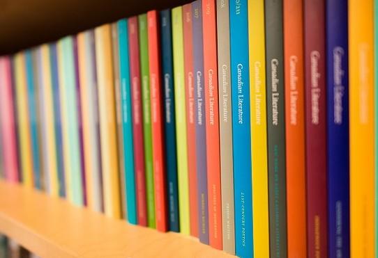 News_Image_CanLit Shelves