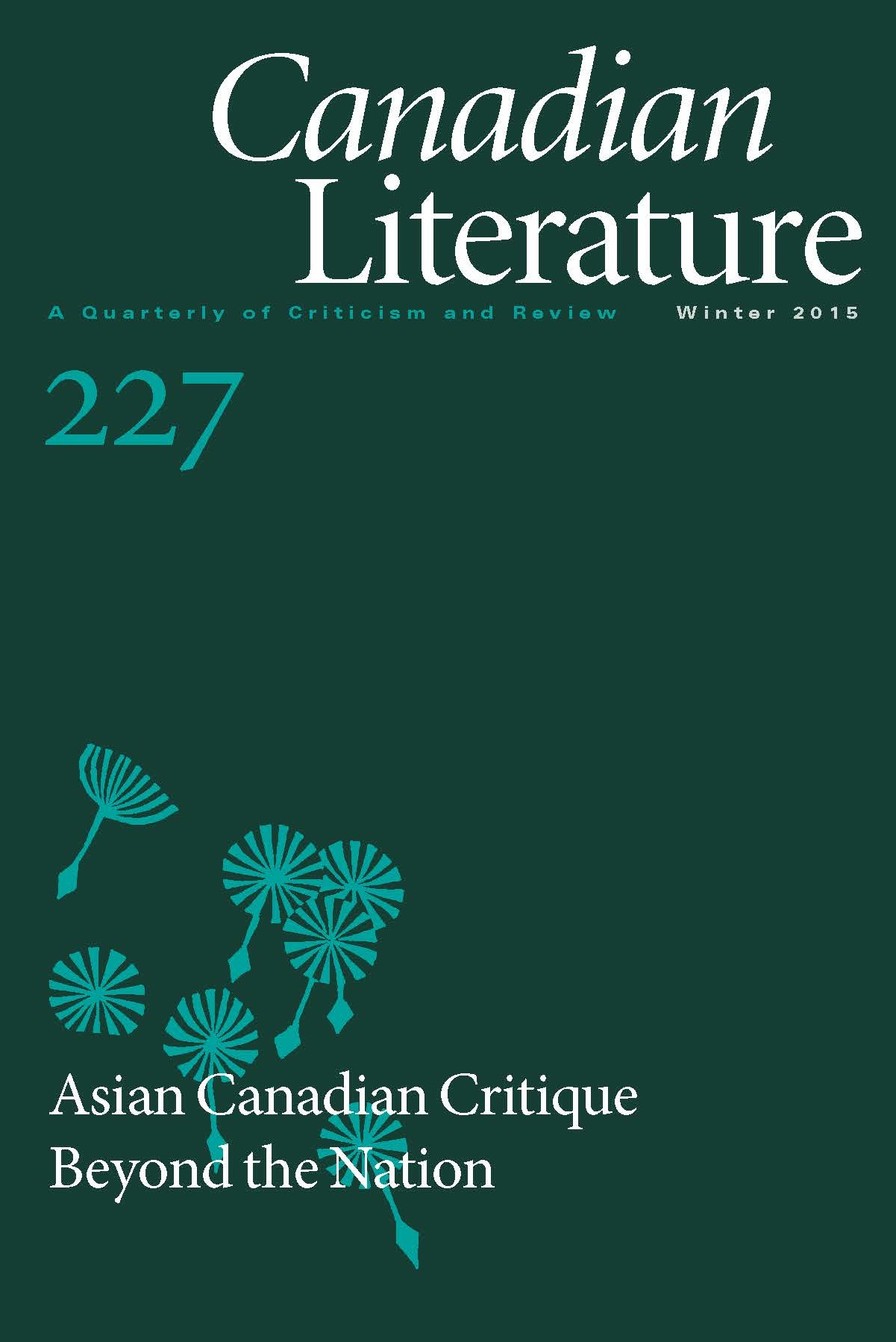 Literature review critique