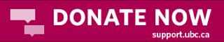 UBC Donate Button